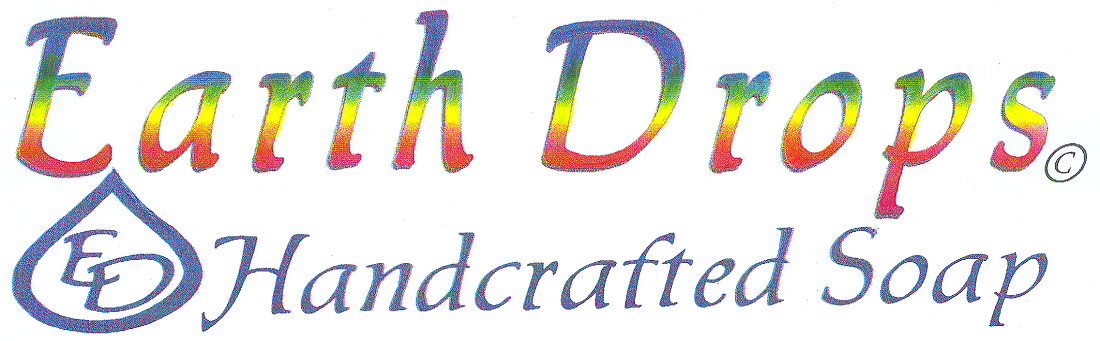 ed color handcrafted logo